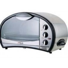 Trion Oven Toaster