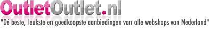 OutletOutlet.nl